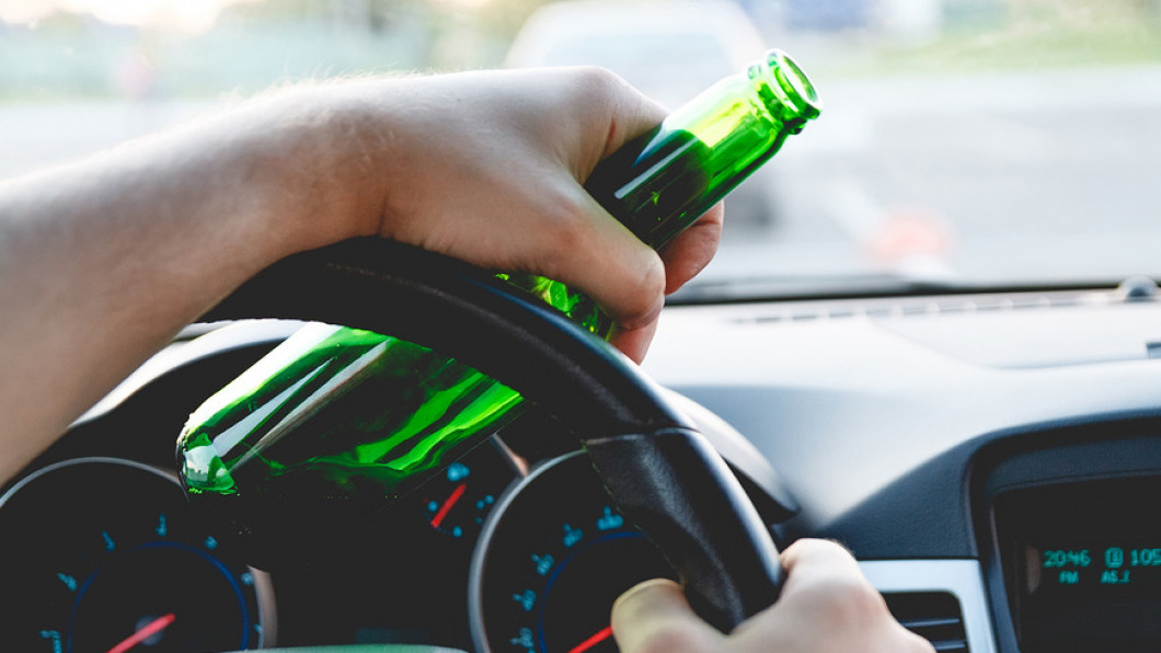 Were You Arrested for Drinking and Driving in Brevard County ?
